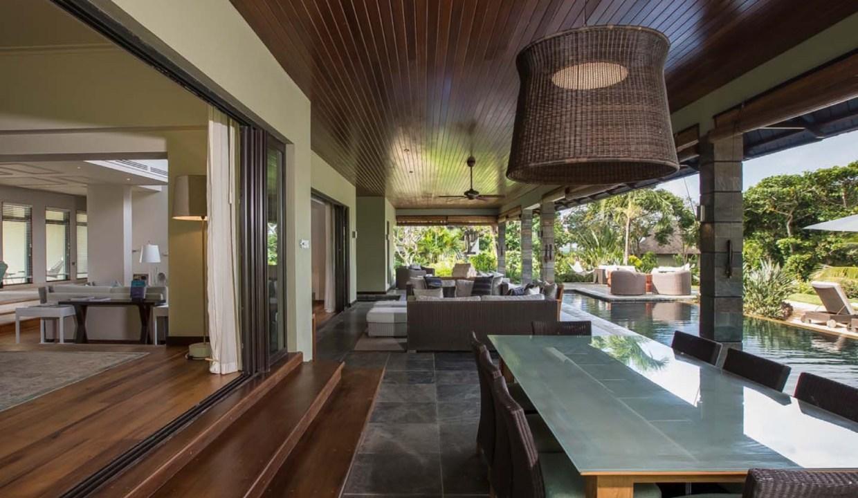 mauritius-ile-maurice-maurice-villa-appartement-investir-investing9