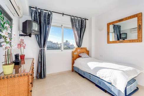 Fuengirola immobilier12