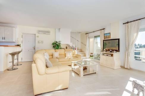 Fuengirola immobilier14