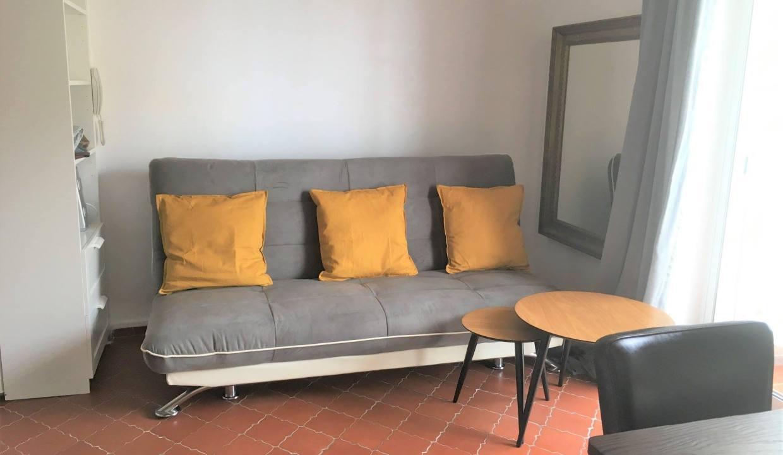 Marbella et Malaga.6