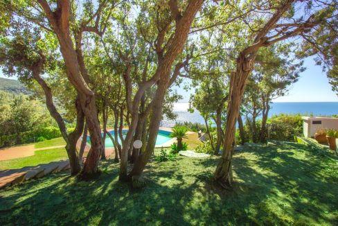 Punta Ala.immobilier-swiss19