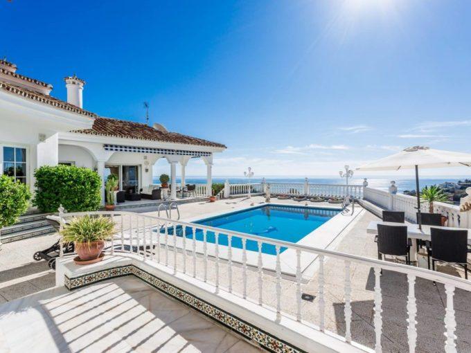 les frais lié à l'achat d'un appartement ou d'une maison en Espagne ?
