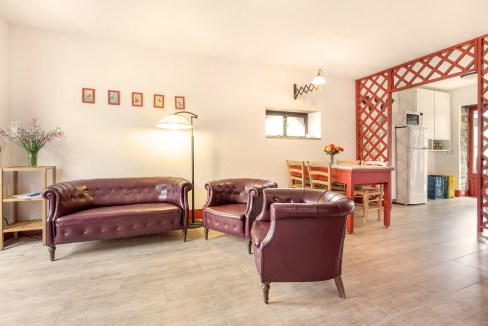 immobilier-swiss30