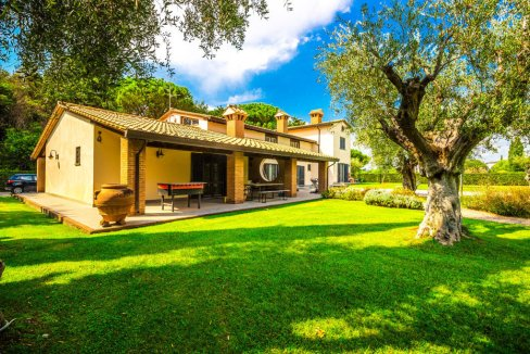 immobilier.italie10