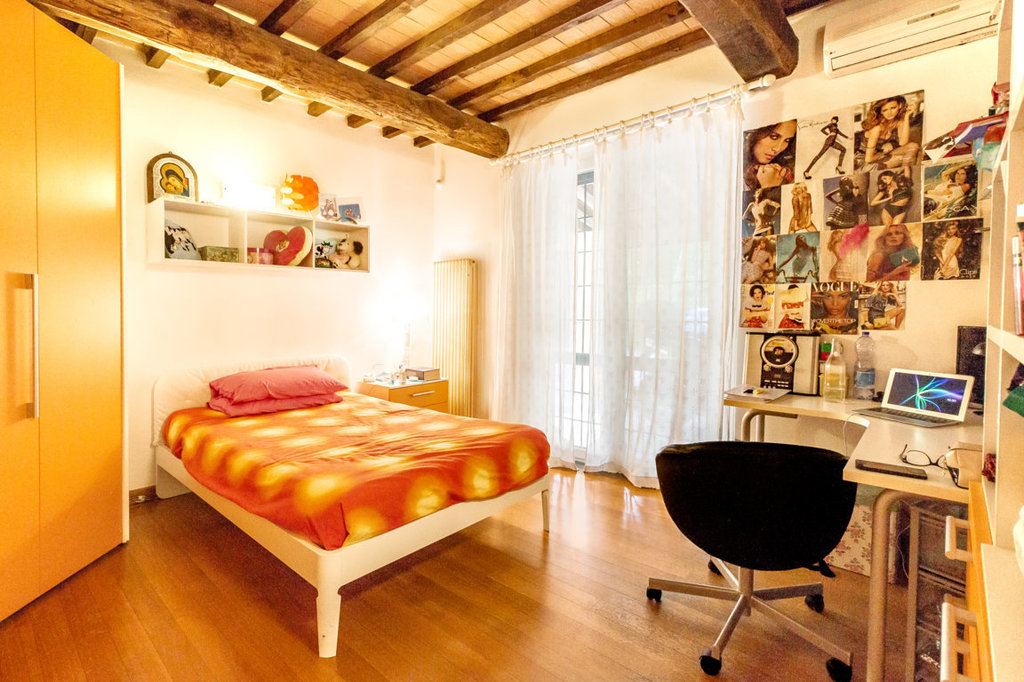 immobilier.italie18