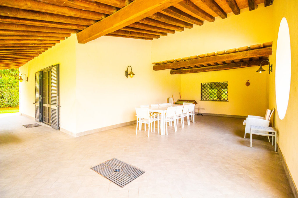 immobilier.italie27