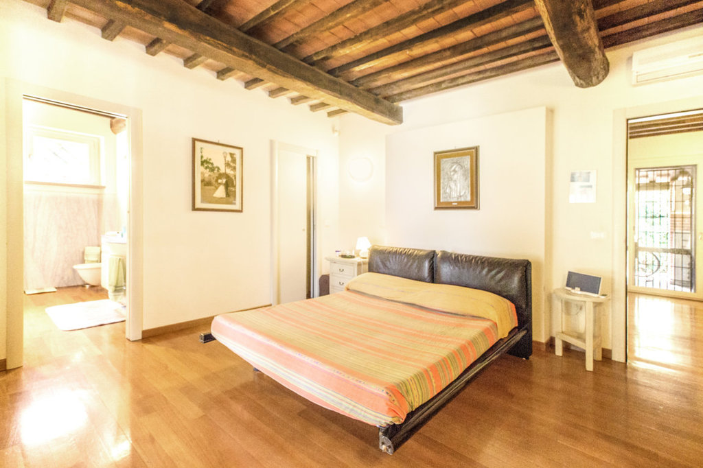immobilier.italie6