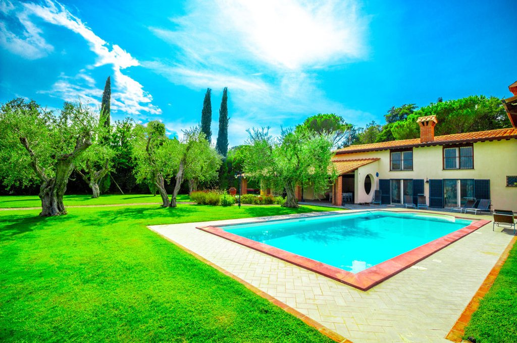 immobilier.italie7