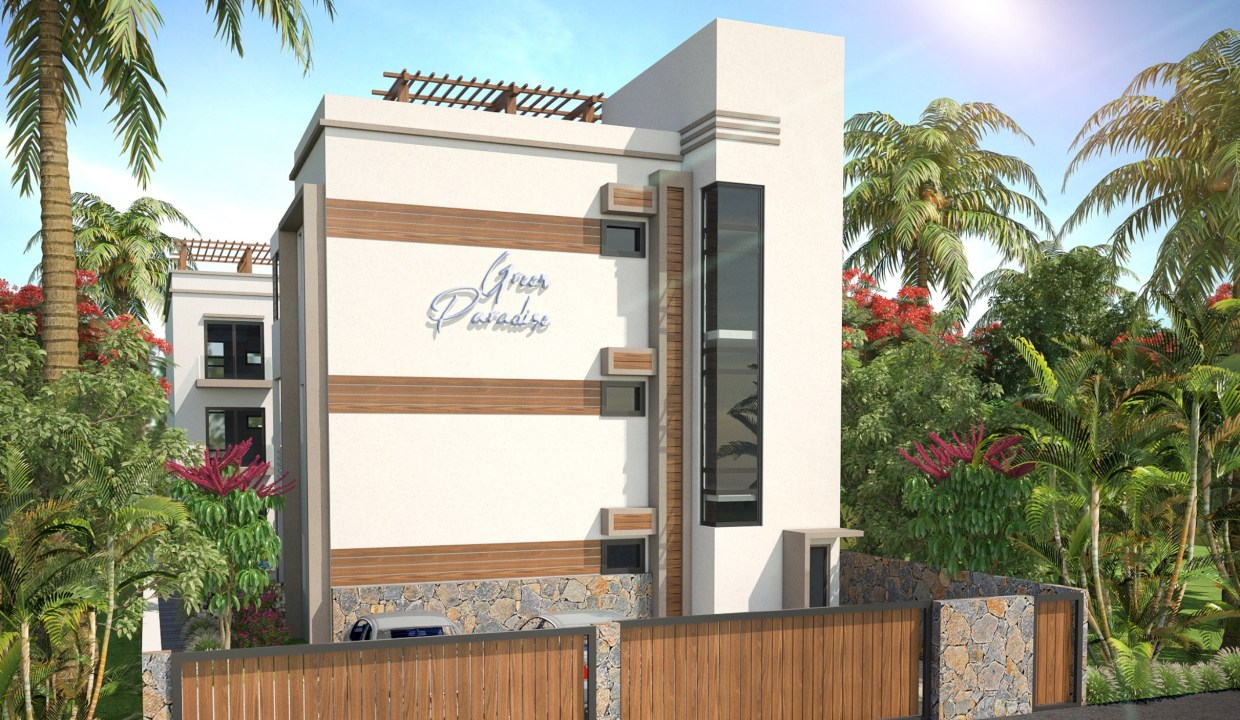 immobilier_ile_maurice3