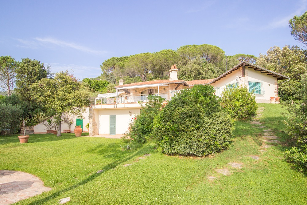 italie-toscane.immobilier-swiss0
