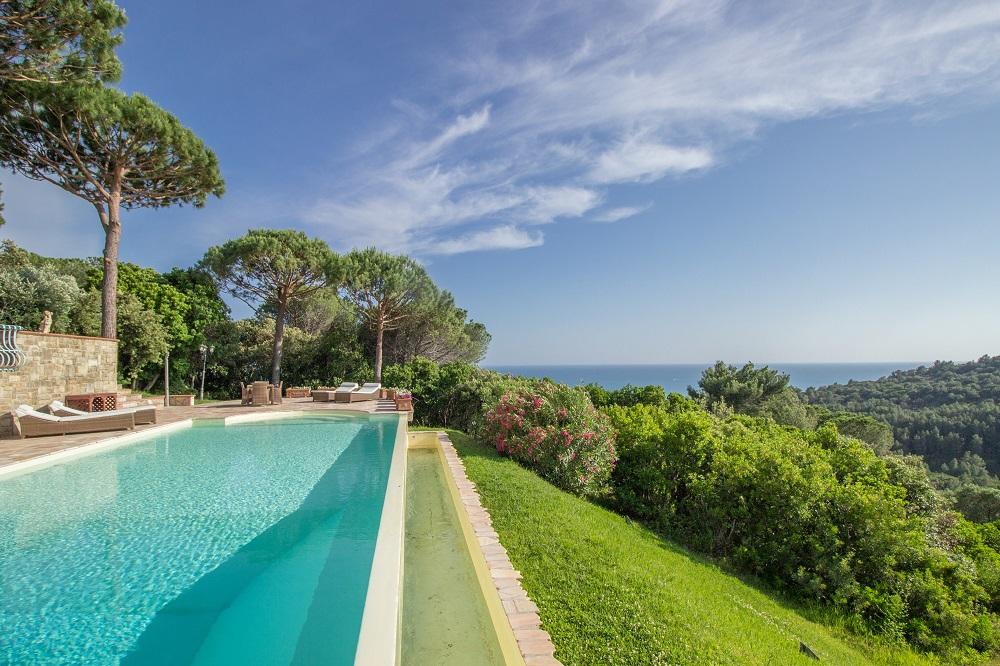 italie-toscane.immobilier-swiss17