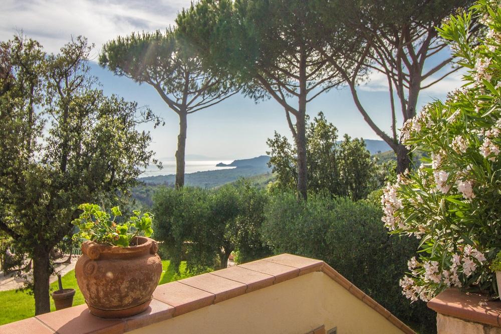 italie-toscane.immobilier-swiss2
