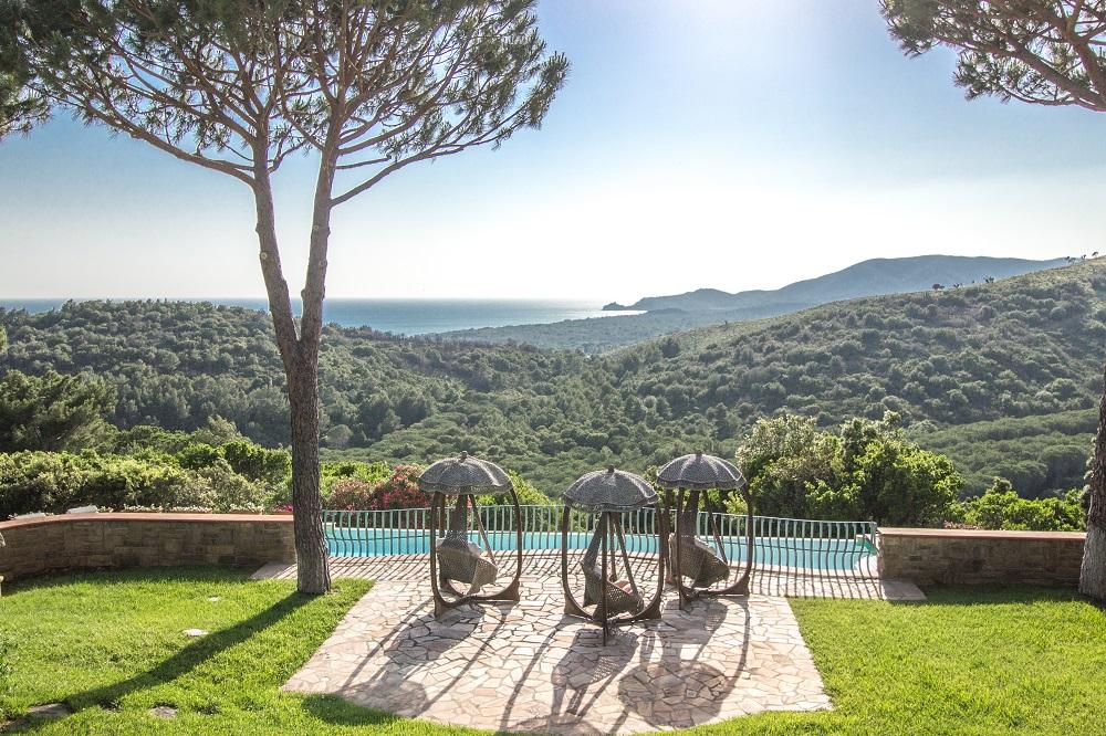 italie-toscane.immobilier-swiss24