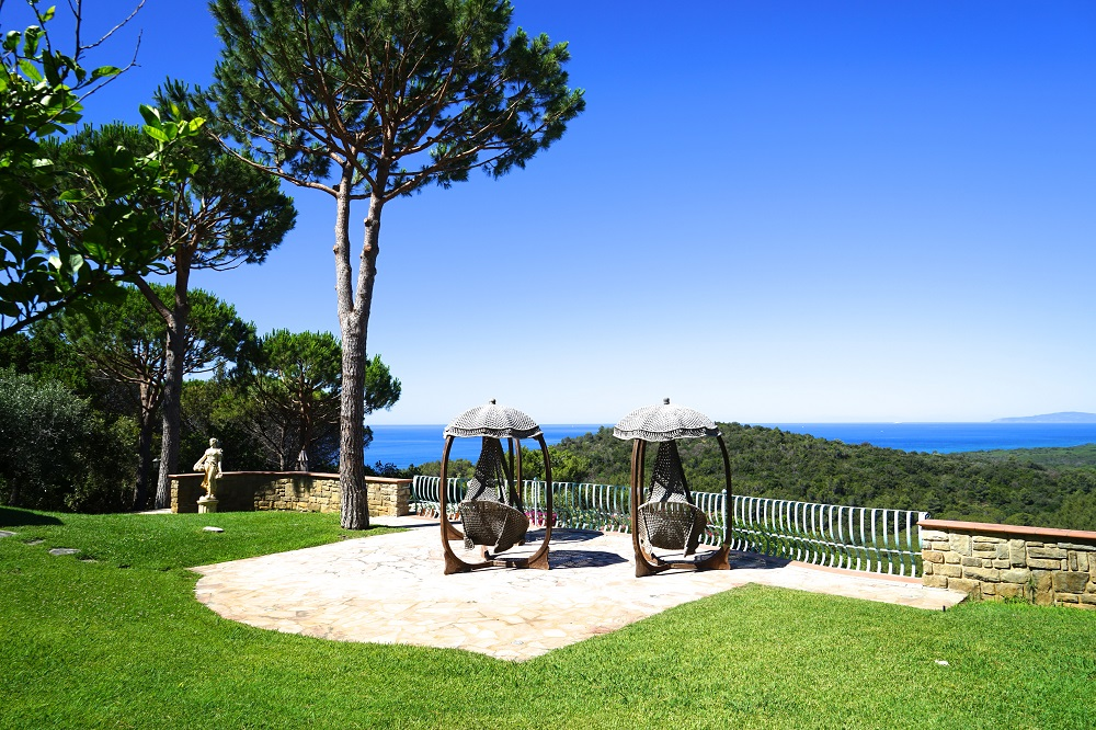 italie-toscane.immobilier-swiss25