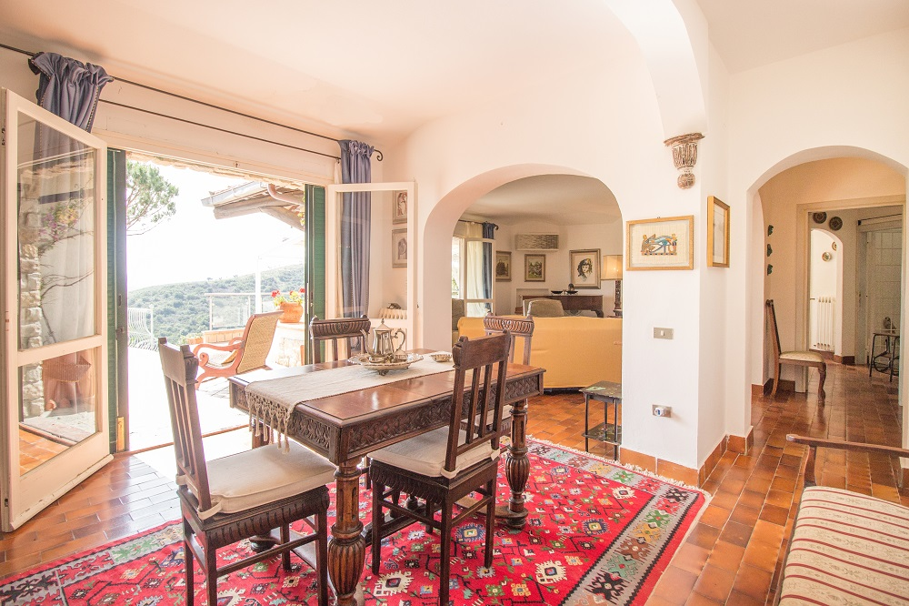 italie-toscane.immobilier-swiss34