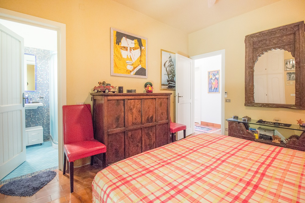 italie-toscane.immobilier-swiss38