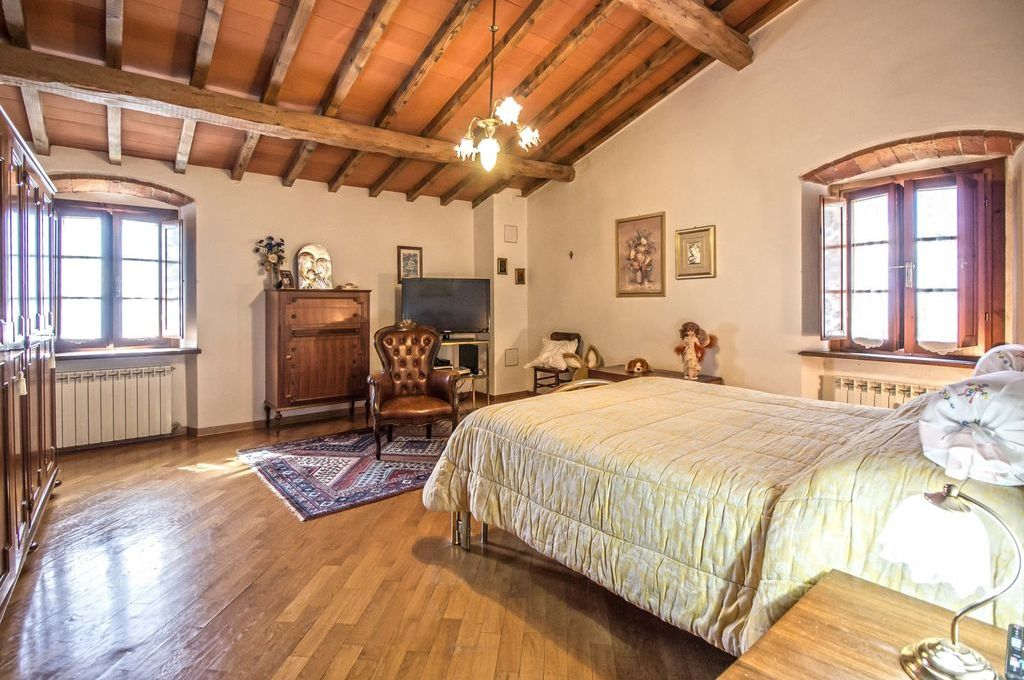 italie:immobilier-swiss61