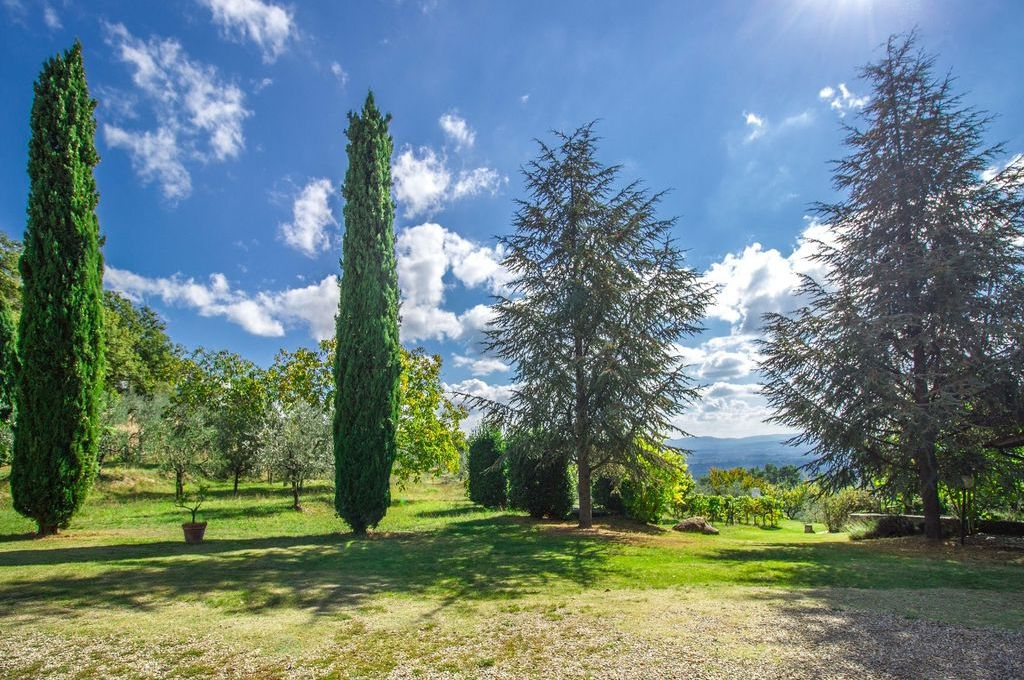 italie:immobilier-swiss63