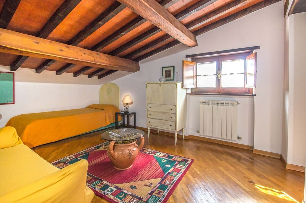 italie:immobilier-swiss7