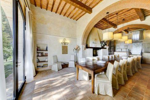 realestate.italy.tuscany