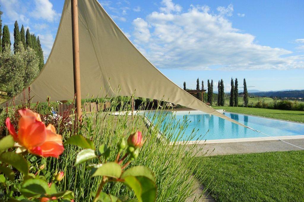 realestate.italy.tuscany13