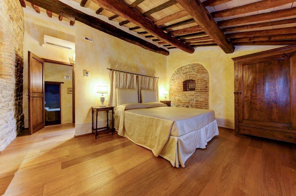 realestate.italy.tuscany25