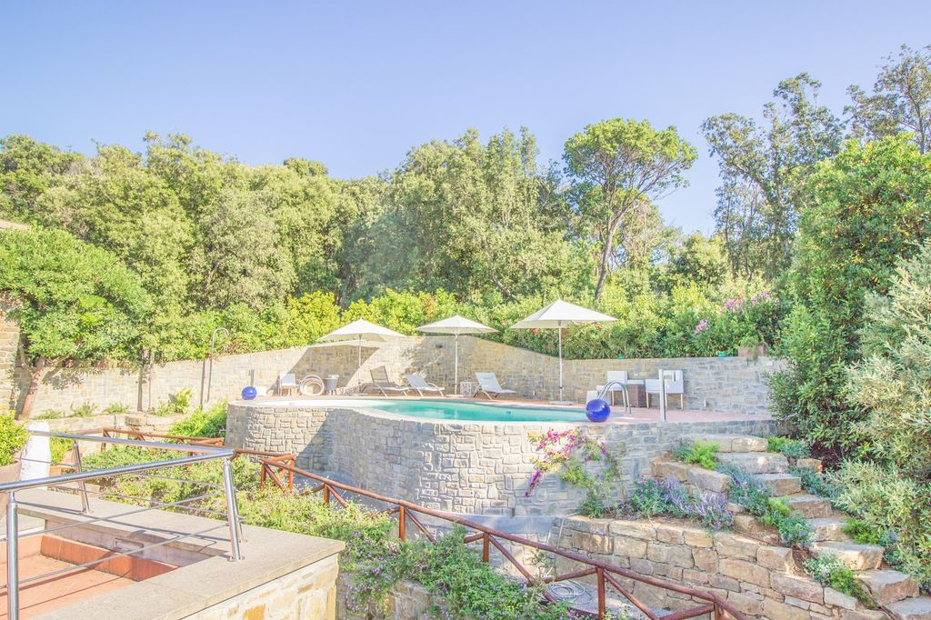 tuscany-immobilier14