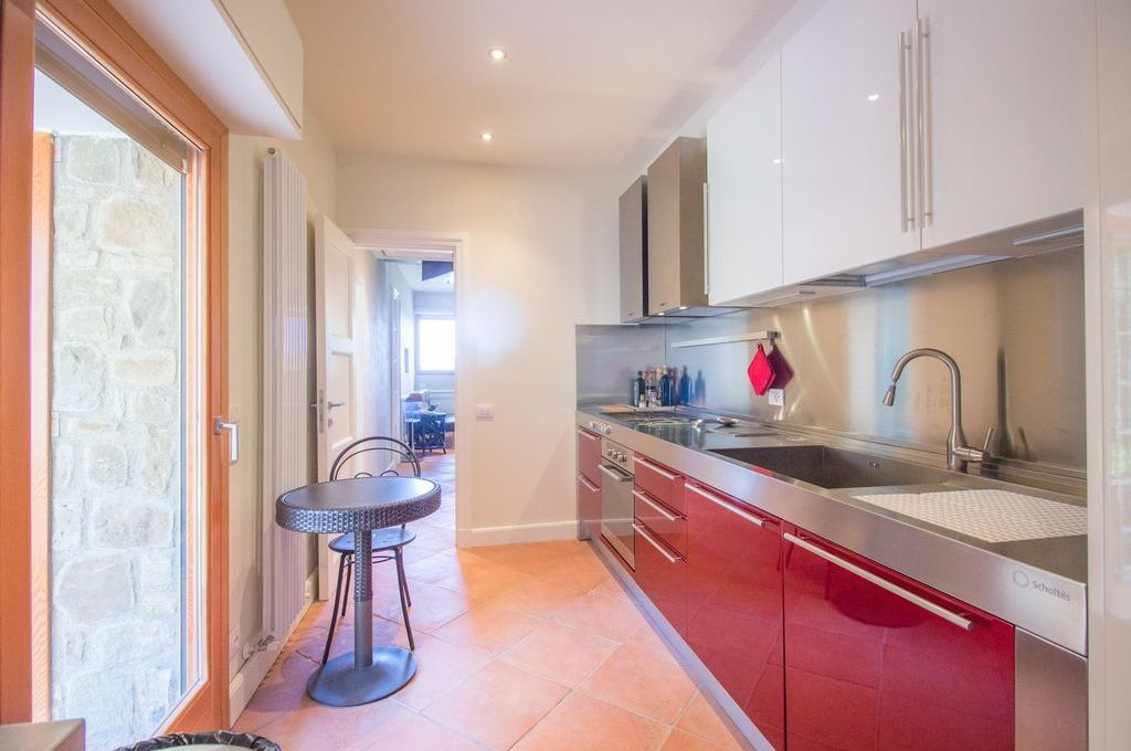 tuscany-immobilier24