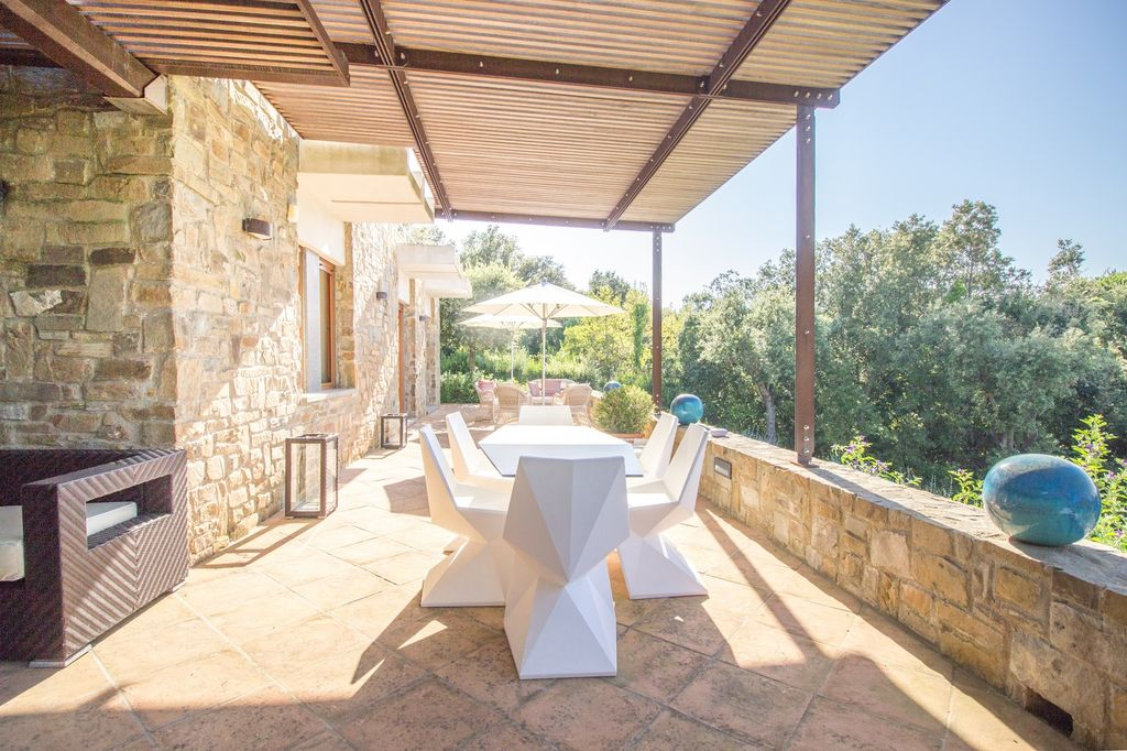 tuscany-immobilier3