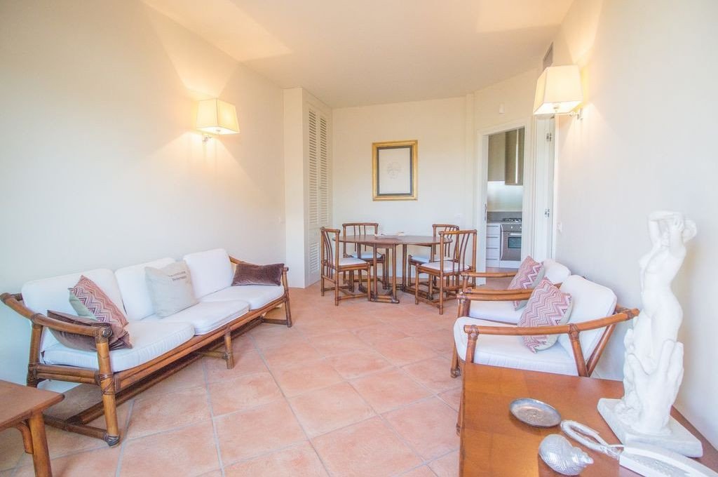 tuscany-immobilier9