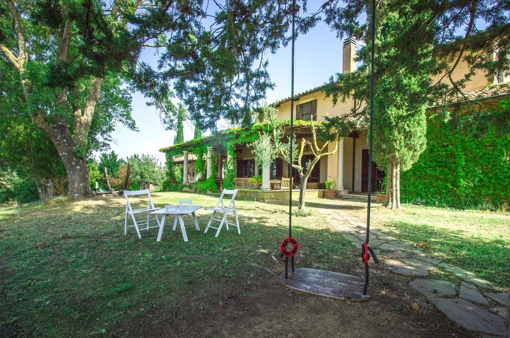 tuscany.realestate.immobilier-swiss16