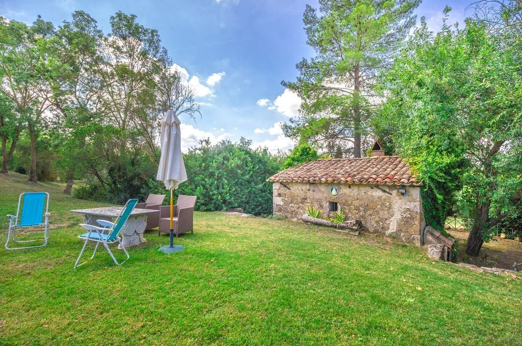 tuscany.realestate.immobilier-swiss36