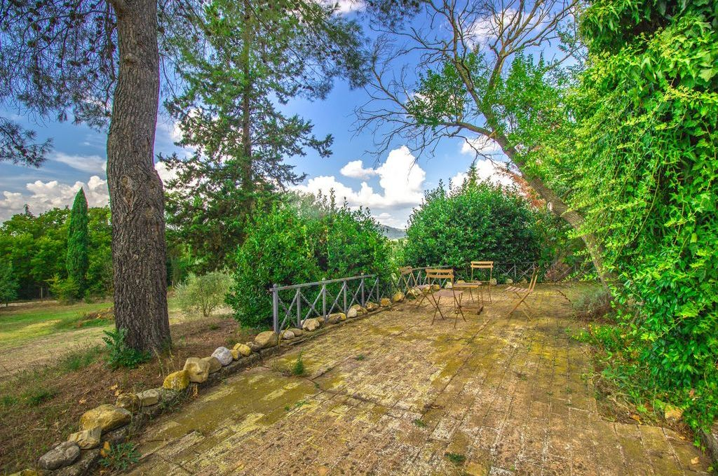 tuscany.realestate.immobilier-swiss39