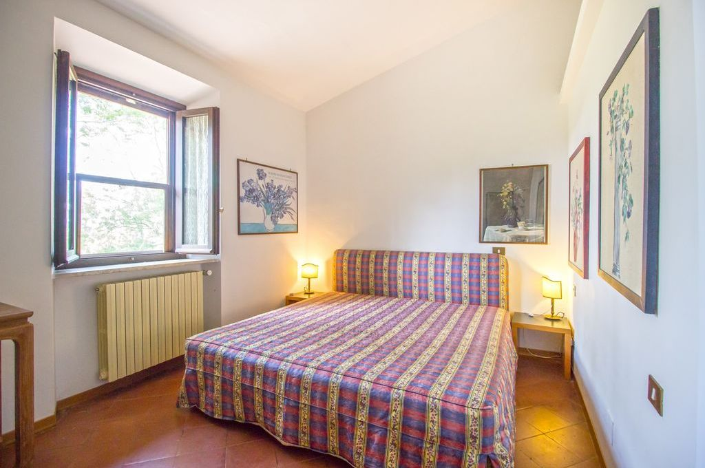 tuscany.realestate.immobilier-swiss7