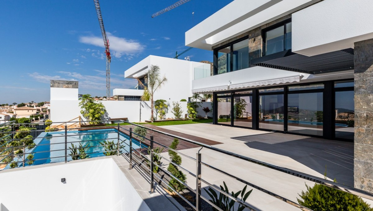 Espagne-villa-appartement