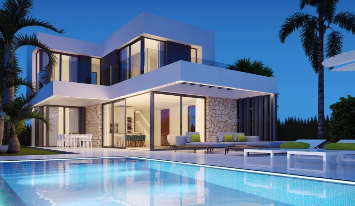Finestrat-Espagne_immobilier