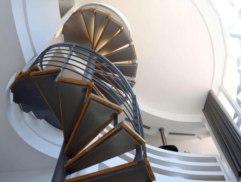 Maison de luxe de 3 chambres en vente Altea, Espagne-4