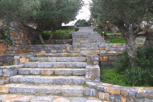 Grèce_ Maison -4