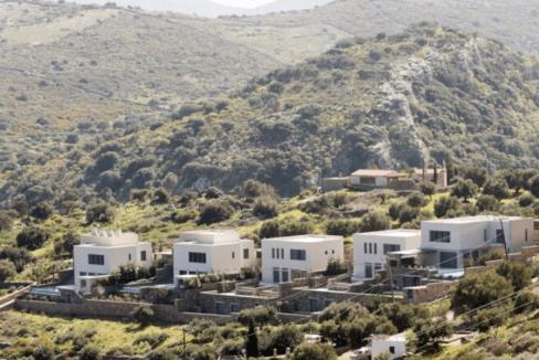 Greece, Crete, Lasithi, Mochlos-11