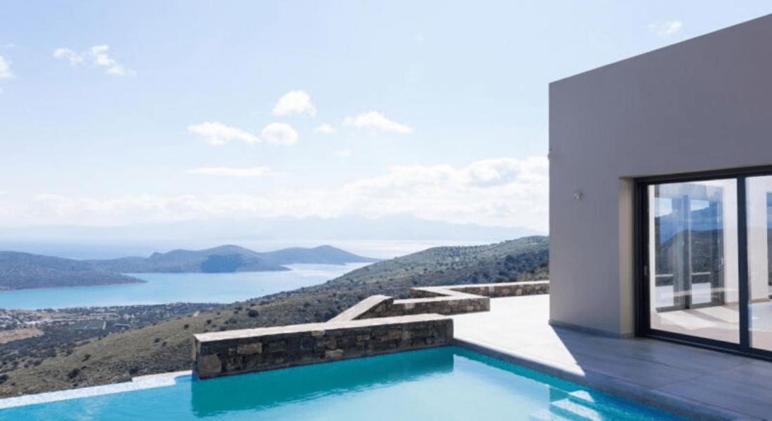 Greece, Crete, Lasithi, Mochlos-22