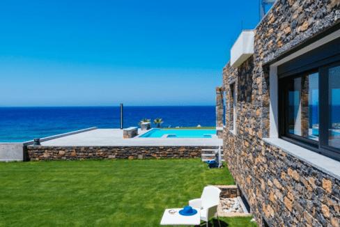 villa | front de mer-16