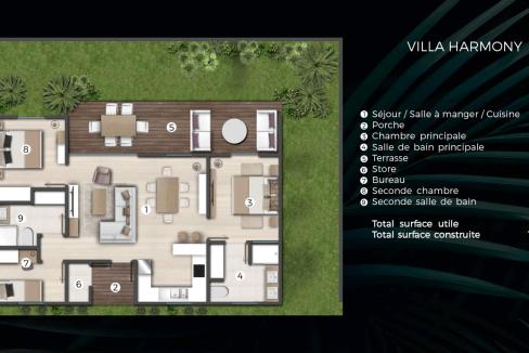 Les Villas Harmonie _ile_maurice -4