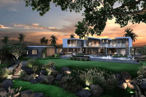 Villa signature_ile_maurice -6