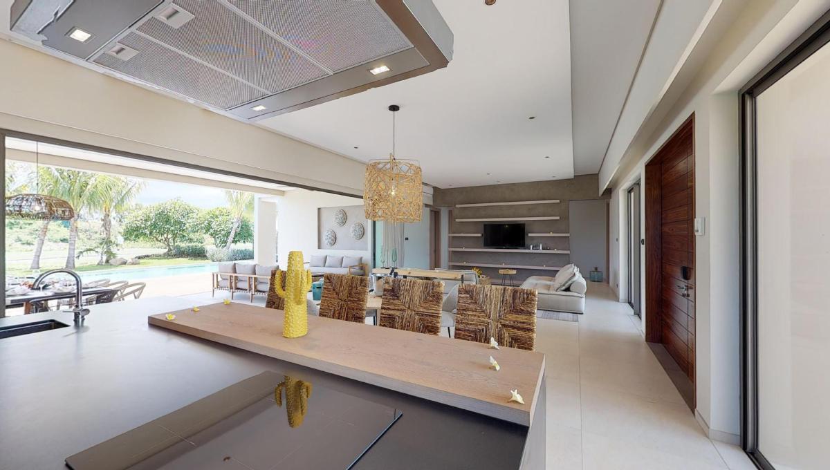 Horizon-Villa-by-Alistair-Macbeth-02042020_173523