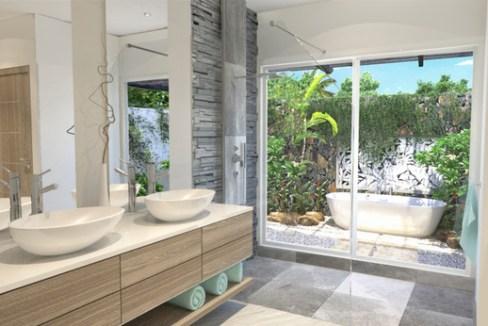 Bathroom HD