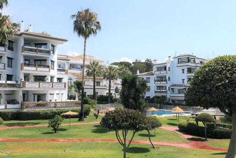 Calahonda Park in Mijas Costa, appartement-10