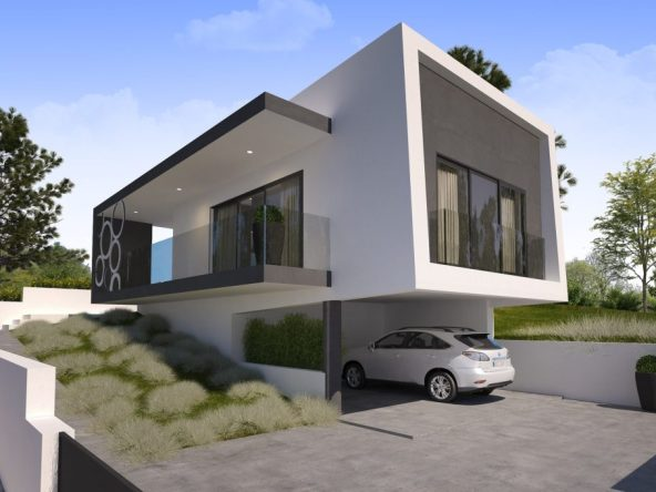 immobilier Portugal|portugal immobilier villa maison appartement||||