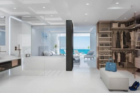 Espagne,Marbella,immobilier1