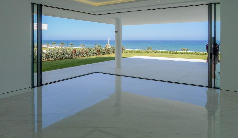 Espagne,Marbella,immobilier13
