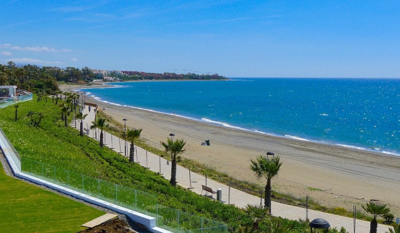Espagne,Marbella,immobilier14